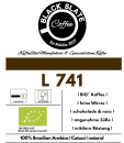 Kaffee Set Siebträgermaschine | 3x 250g | Versandkostenfrei