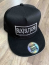 BlackSlateCoffee Trucker Cap
