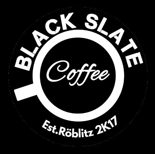 BlackSlateCoffee-Logo